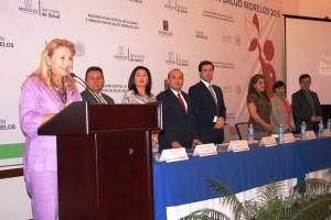 Vesta Richardson López Collada