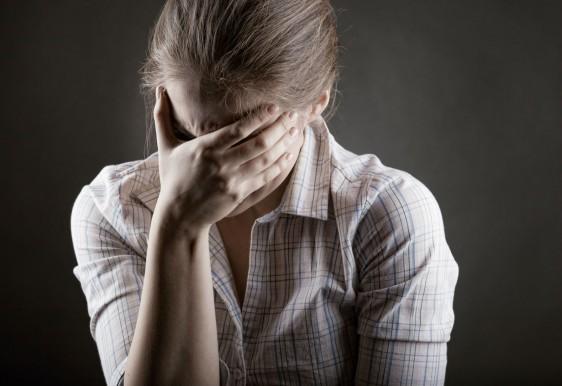 Para el 2020, la depresión será la primera causa de discapacidad.