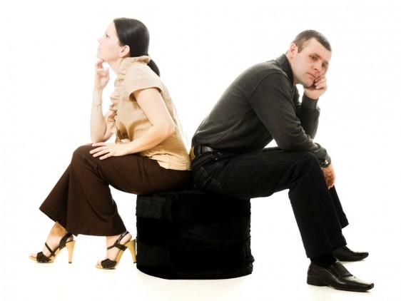 ¿Es verdad que las mujeres sufren más enfermedades mentales que los hombres?