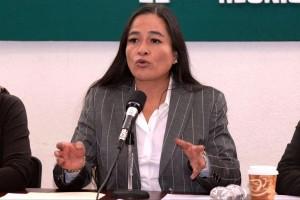 Verónica Beatriz Juárez Piña