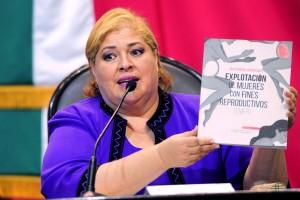 Leticia López Landero