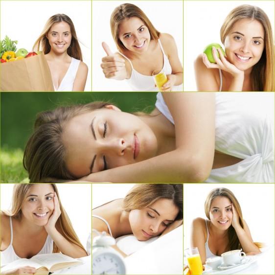 El cobre puede llegar a ser un aliado para mantener un sueño saludable, evitando alteraciones por diversos factores que nos rodean
