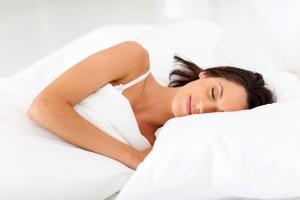 Entre 50 y 70% de los pacientes con dolor moderado-intenso sufren trastornos del sueño asociados a despertares nocturnos por dolor, dificultad para quedarse dormido y sueño no reparador.