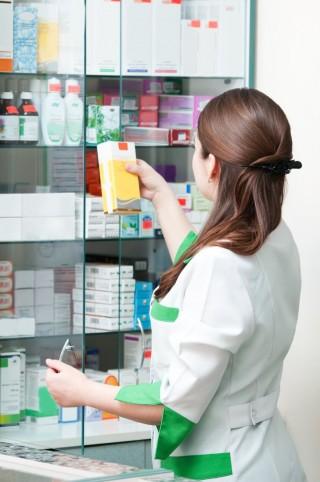 Pide Hernández Soriano informe de los planes de manejo de residuos peligrosos de la industria farmacéutica