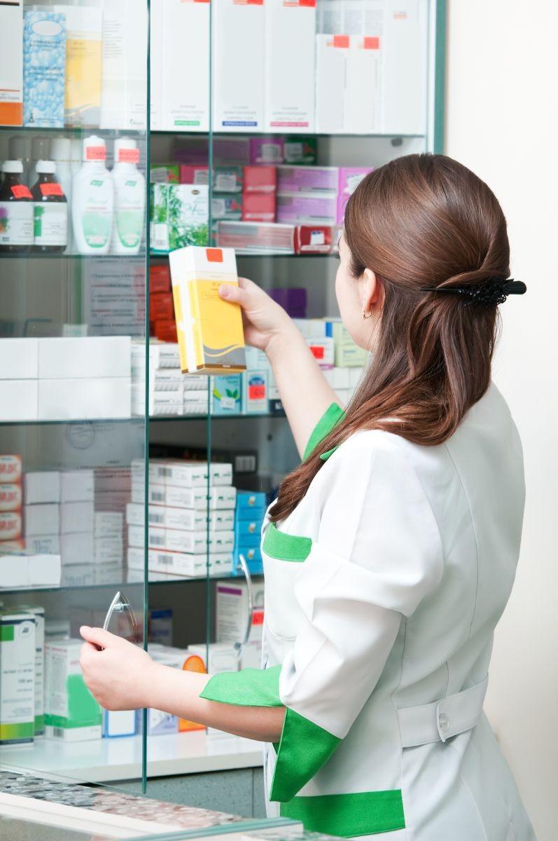 Las nuevas terapias que incorpora el Seguro Popular incluye las que son para las enfermedades más comunes en México.