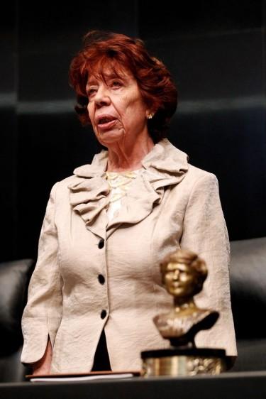 Carmen Moreno Toscano
