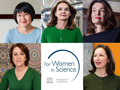 unesco-loreal-20150303-WOMEN-IN-SCIENCE