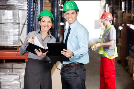 Los accidentes laborales en los últimos nueve años han ido en aumento junto con las incapacidades.