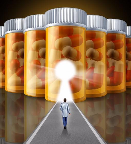 23 millones de años de vida, salvados por la innovación farmacéutica contra el cáncer afirma AMIIF
