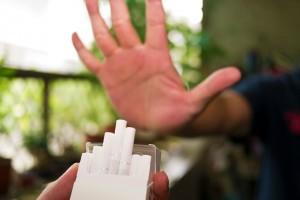 Existen 338 Unidades de Especialidad Médica-Centros de Atención Primaria en Adicciones (UNEME-CAPA) que apoyan a dejar de fumar