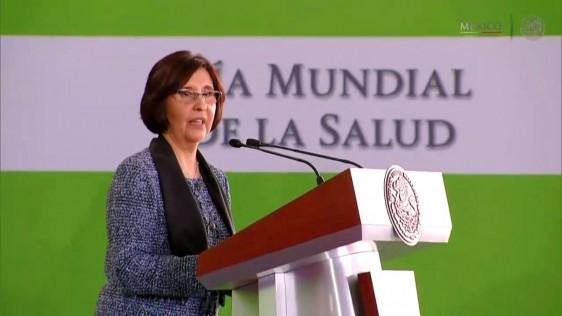 Teresita Corona Vázquez