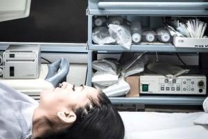 El 15 por ciento de las parejas en edad reproductiva en México tiene problemas de infertilidad
