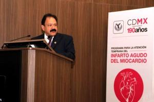 Armando Ahued Ortega