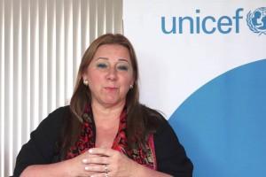 UNICEF México invita a donar para impulsar lactancia materna y ayudar a prevenir enfermedades y muertes de niños