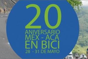 Entre 65 y 80% de los mexicanos con cáncer de próstata avanzado desarrollarán metástasis óseas, las cuales son incapacitantes, dolorosas y mortales.