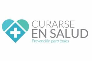 Las enfermedades infecciosas respiratorias, como la neumonía, son una de las diez principales causas de muerte en el mundo. En México en los últimos 4 años su incidencia ha aumentado en 14%.