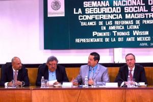 Edgar Emilio Pereyra Ramírez