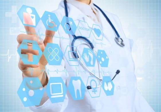 Takeda biofarmacéutica basada en valores e impulsada por la investigación y desarrollo.