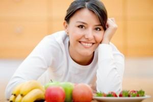 El cuidado de la salud integral de la mujer, es prioridad en elISSSTE