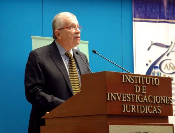 Manuel Ruiz de Chávez