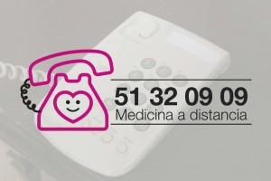 """Con programa """"El médico en tu casa"""", Iztapalapa reportan cero defunciones por complicaciones del embarazo"""