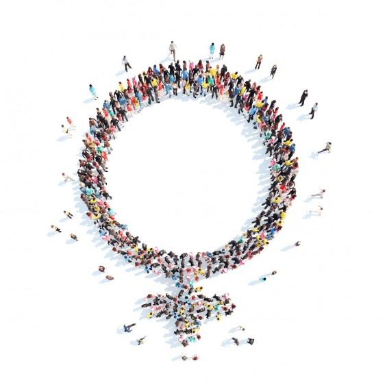 Se requiere de una nueva agenda para después de 2015 con el fin de lograr una atención integral adecuada de los problemas de salud que más afectan a la mujer.