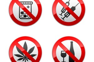En México, la mariguana es la sustancia ilegal de mayor demanda