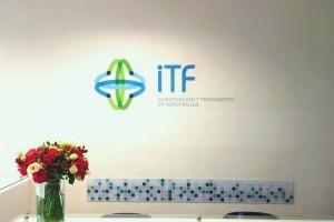 Se estima que en México, más de tres millones de personas tienen fibromialgia.