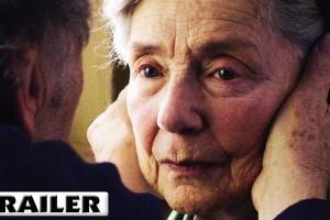 Cine, amor, cuidados paliativos y calidad de vida