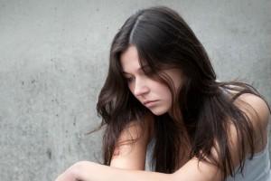 El tratamiento es muy variable de acuerdo a cómo inicien los síntomas.
