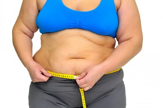 Mujeres obesas presentan más fracturas por fragilidad. A pesar de tener mayor densidad mineral ósea, explicó Patricia Canto Cetina, investigadora de la Unidad de Investigación en Obesidad de la Facultad de Medicina, con sede en el INCMNSZ.