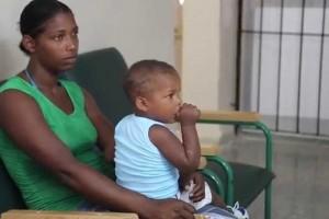 OMS valida a Cuba como primer país en eliminar transmisión materna del VIH y sífilis