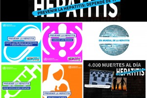 20150728-Dia-hepatitis-