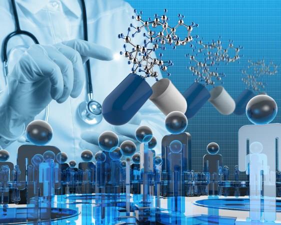 Es importante reconocer los posibles riesgos de estos medicamentos.