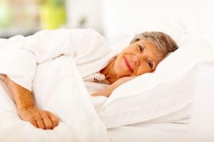Expertos de del sueño de Mayo Clinic recomiendan que las personas mayores mantengan al mínimo el consumo de pastillas para dormir y las utilicen solamente como ayuda ocasional o durante un período breve de pocas semanas mientras se investigan otras opciones de manera conjunta con el médico tratante.