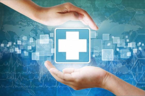 Controlar la no evidencia de la enfermedad permite preservar la calidad de vida