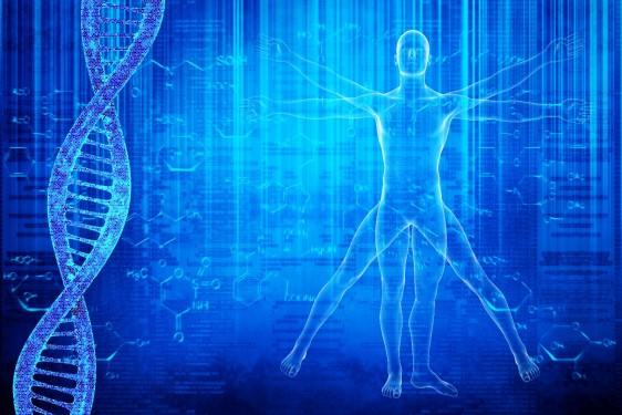 """""""La sangre del cordón umbilical es útil porque es una fuente de células madres que se trasforman en glóbulos sanguíneos. La sangre del cordón puede utilizarse para trasplantes en personas que necesitan regeneración, es decir, 'volver a producir' estas células productoras de los glóbulos sanguíneos"""", Dr. Keith Wonnacott, PhD, jefe de la Subdivisión de Terapias Celulares de la Oficina de Terapias Celulares, de Tejidos y Genéticas de la FDA."""