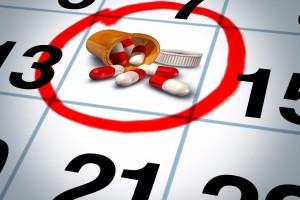 30% de medicinas vencidas se comercializan en el mercado ilegal.