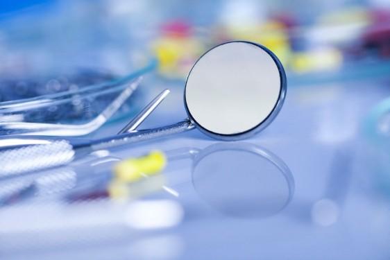 Si las tendencias actuales continúan, se prevé que para 2020 el número anual de cánceres de la cavidad bucal relacionados con el VPH en los hombres en los Estados Unidos excederá el de casos de cáncer cervicouterino en las mujeres en este país.