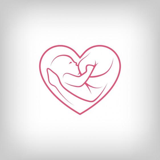 Con esta jornada se busca que la comunidad tenga más información y espacios de reflexión respecto a la Lactancia Materna puesto que ésta es una práctica que no depende únicamente de las madres, sino de las comunidades y redes de apoyo: familiares e institucionales.