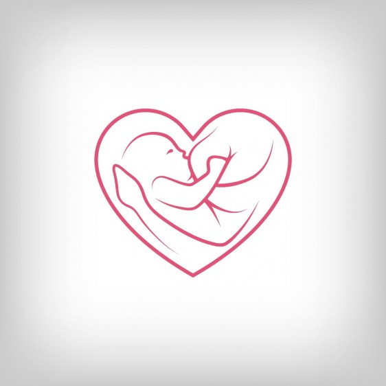 Cámara de Diputados solicita al Ejecutivo suscribir convenido de la OIT relativo a lactancia materna