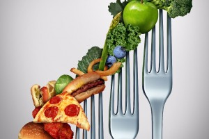 Es importante entender que el sobrepeso o la obesidad que en algunos casos van de la mano, se definen como una acumulación anormal o excesiva de grasa que puede ser perjudicial para la salud.