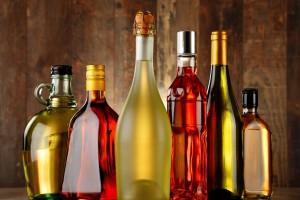 Conceptos Básicos Para Beber de Forma Segura y Ahorrar Calorías.