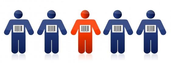 Esclavitud moderna genera entre 32 y 36 millones de dólares anualmente