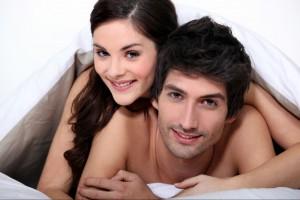 Salud sexual estado de bienestar físico, social y psicológico en relación con la sexualidad