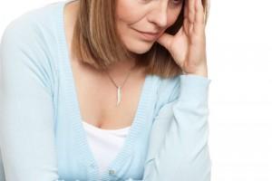 Las fracturas también repercuten de forma importante en la calidad de vida de los pacientes, ya que se asocian a la ansiedad, depresión y dificultad de realizar las actividades cotidianas.