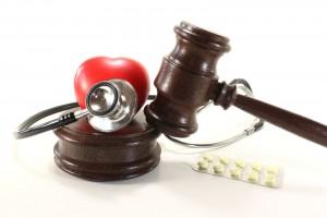 Leyes de donación de órganos