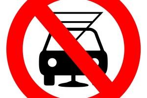 En México, 5.8 millones de adolescentes ingirieron alcohol alguna vez en su vida