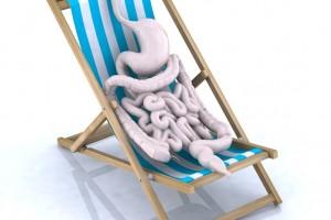 Junto con la enfermedad de Crohn, este padecimiento es una de las principales afecciones que componen la enfermedad inflamatoria intestinal [1]