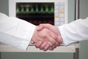 Presentarán iniciativa para atender demandas de médicos residentes.